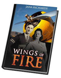 Wings of Fire free read